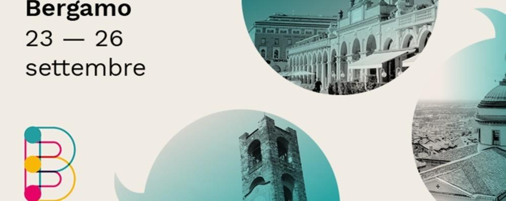 Ad Artlab Bergamo l'esperienza di Matera 2019 per le Capitali italiane della cultura 2023