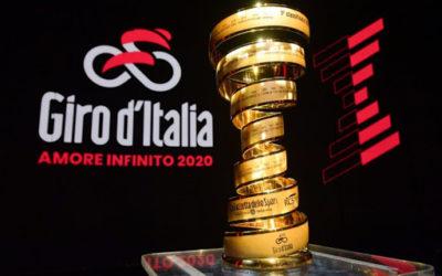 Giro d'Italia a Matera, disposizioni per le scuole l'8 e il 9 ottobre