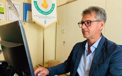 """Ente Parco della Murgia Materana: aperte le iscrizioni per diventare  """"Ambasciatore del Parco"""""""