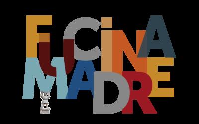 Al via il bando per la partecipazione di artigiani e designer a Fucina Madre 2021. C'è tempo fino al 5 marzo