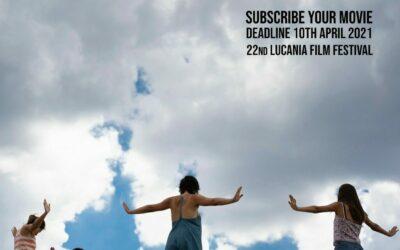 Lucania Film Festival, proseguono gli incontri formativi per la Giuria Popolare
