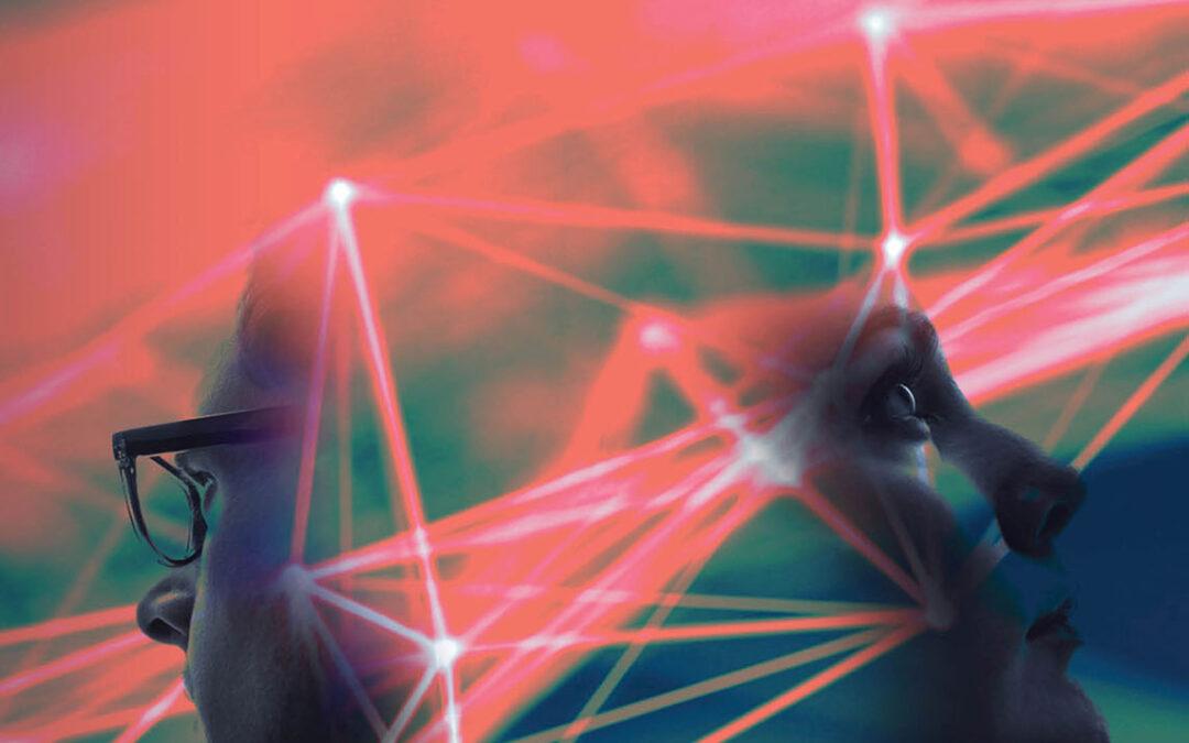 """""""Anime cablate"""", disponibile in libreria e negli store digitali il romanzo d'esordio di Roberto Pietracito edito da Altrimedia Edizioni"""