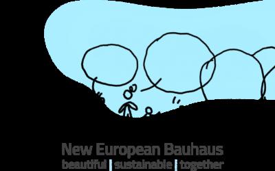 Matera 2019, Open Design School partner del New European Bauhaus