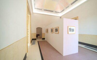 """Matera, circa 4000 visitatori in un mese per la mostra """"Strangers and Strangeness"""""""